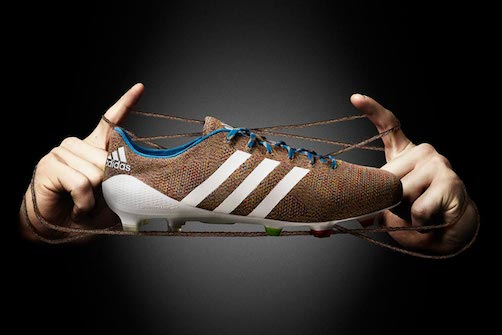 adidas-samba-primeknit-soccer-boot-01