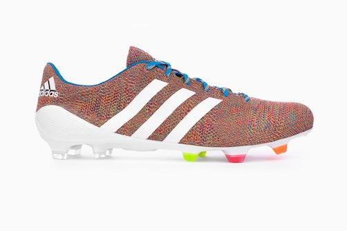 adidas-samba-primeknit-soccer-boot-02