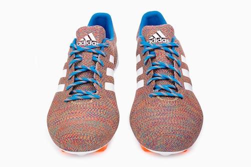 adidas-samba-primeknit-soccer-boot-03