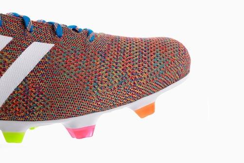 adidas-samba-primeknit-soccer-boot-04