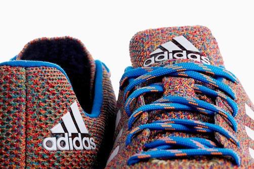 adidas-samba-primeknit-soccer-boot-05