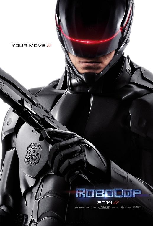 robocop-poster02
