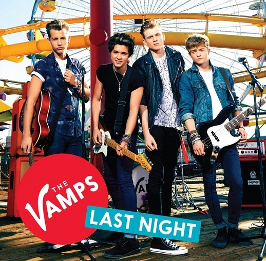 the-vamps-last-night-cover-artwork