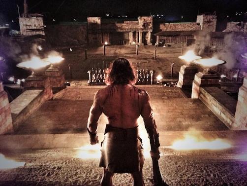 Dwayne-Johnson-in-Hercules-The-Thracian-Wars-2014-Movie-Image-2