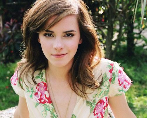 Emma-Watson-Noah