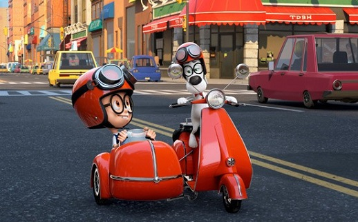 mr-peabody-sherman01
