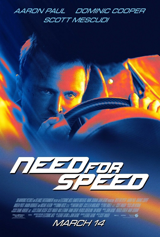 need-for-speed_poster_movie_2014 s
