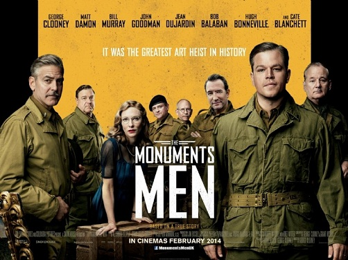 the-monuments-men-poster03