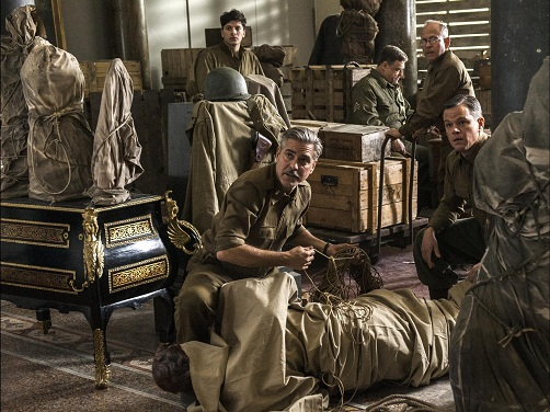 the-monuments-men02