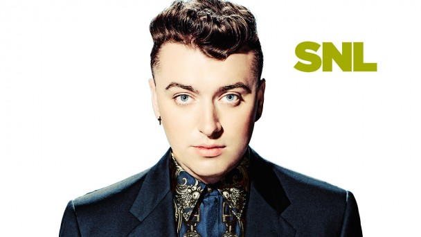 Sam-Smith-SNL-608x342