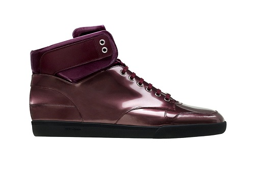 dior-homme-2014-summer-sneaker-collection-12
