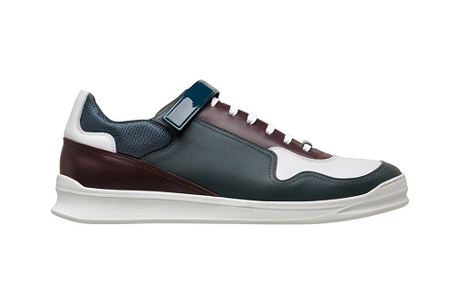 dior-homme-2014-summer-sneaker-collection-13