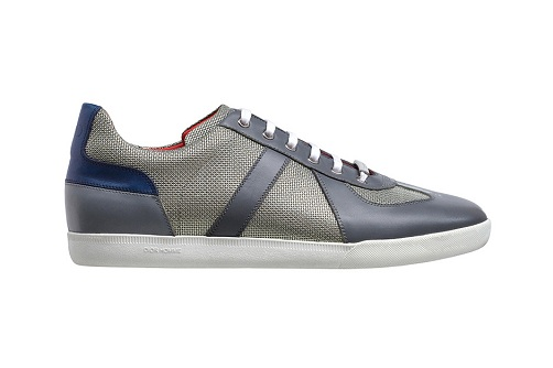 dior-homme-2014-summer-sneaker-collection-15