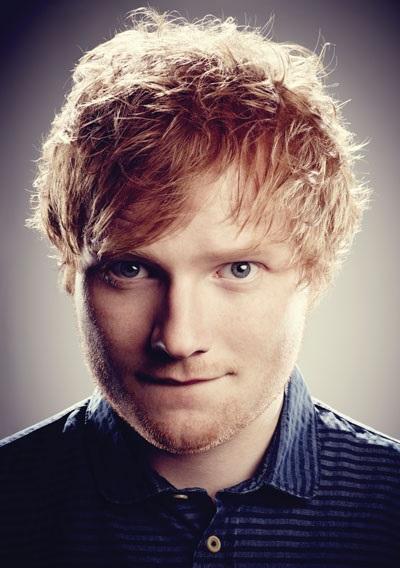 ed-sheeran-cover