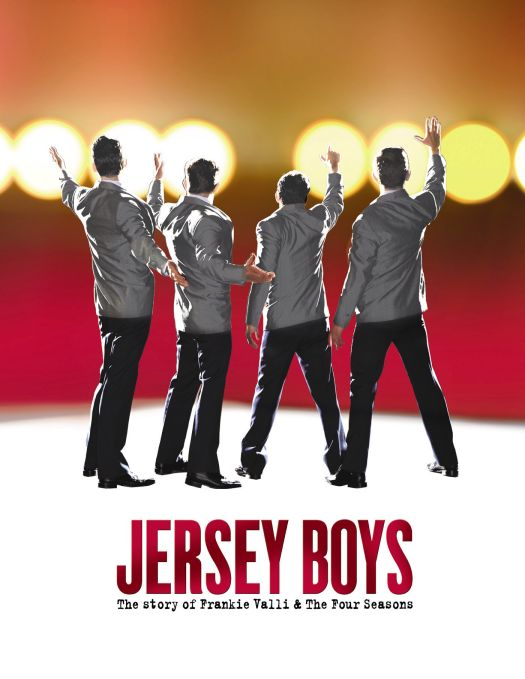 jersey-boys-poster1