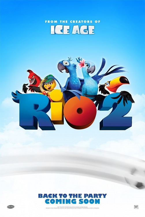 rio-2-poster01