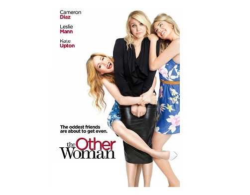 the-other-woman-2014-01 poster