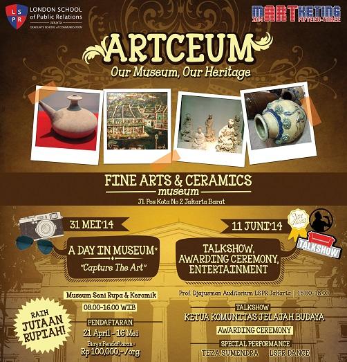 Artceum