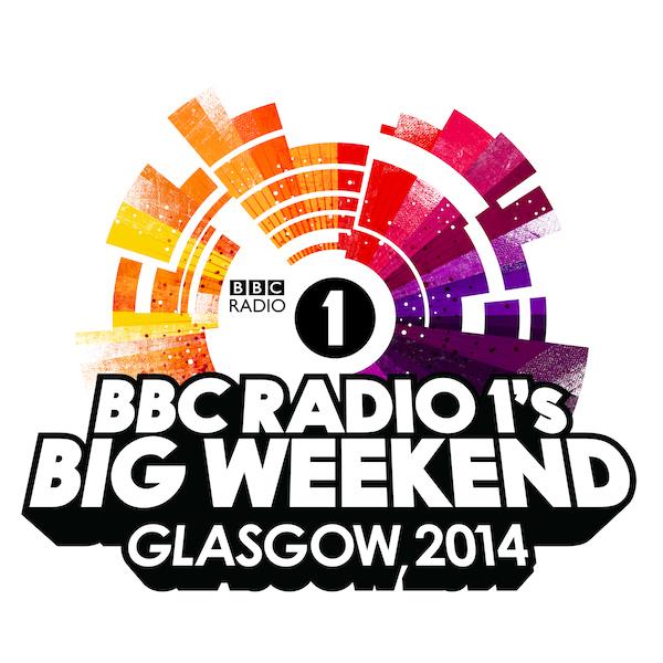 BBC_BigWeekend2014_Lockup-copy-RESIZED