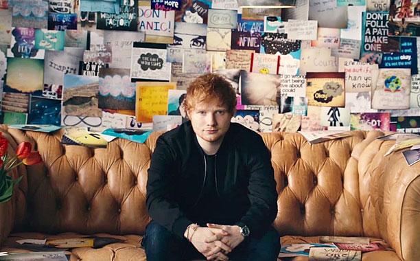 Ed-Sheeran-All-Of-The-Stars