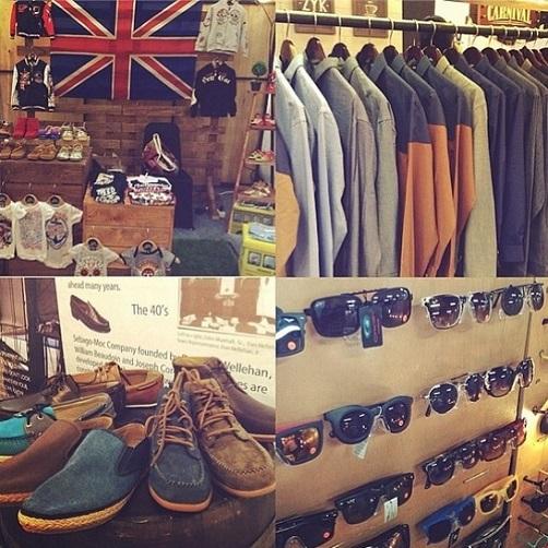 I Love Bazaar Jakarta 2
