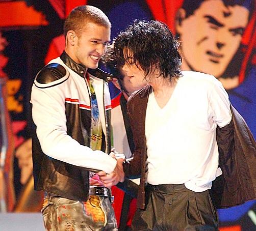 Justin-Timberlake-Michael-Jack1