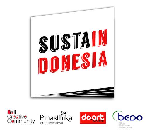 Sustaindonesia icon BDF