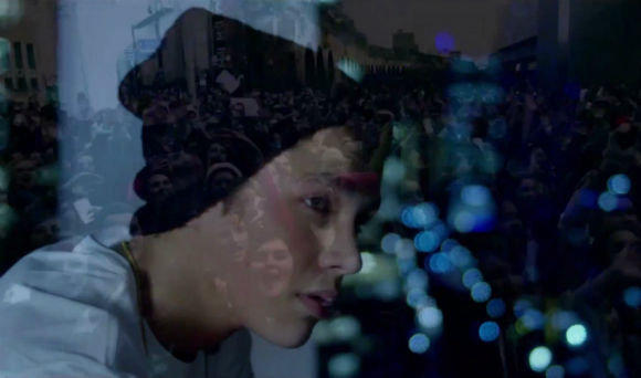 austin-mahone-new-video