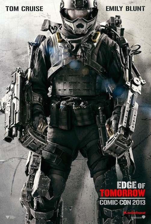edge-of-tomorrow-poster01
