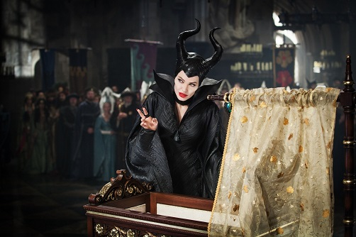 maleficent-picture06