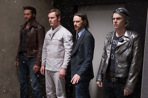x-men-days-of-future-past04