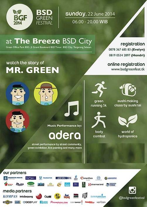 POSTER-BSD-Green-Festival