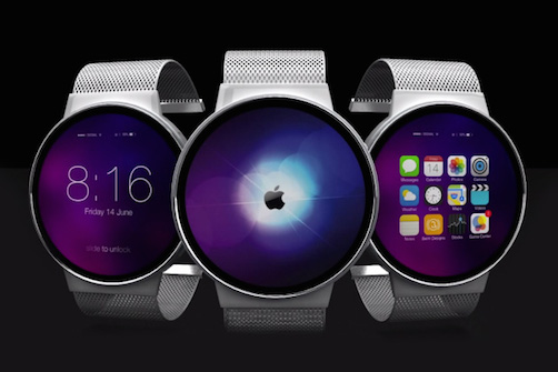 apple-iwatch-launch-october-01