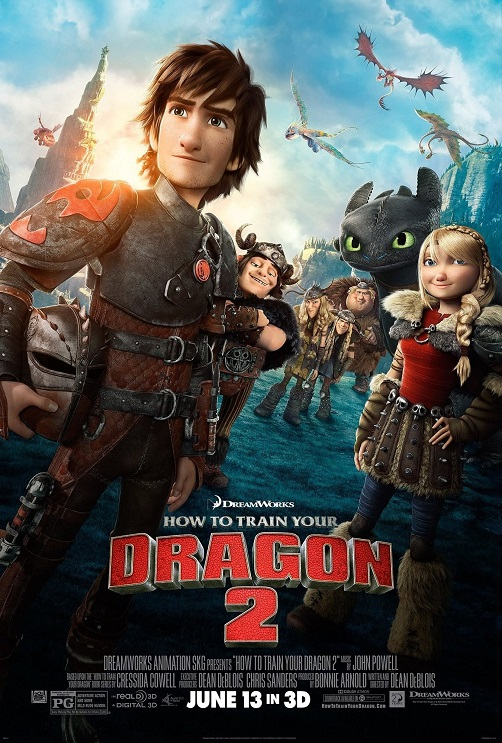how-train-your-dragon-2-pstr09