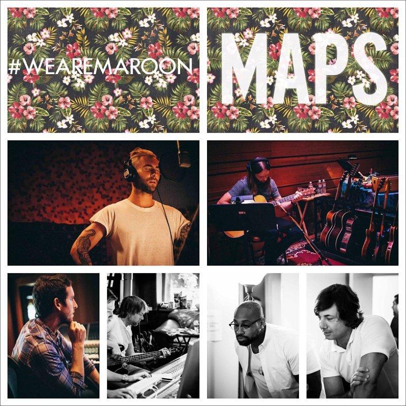 maroon-5-shares-single-maps