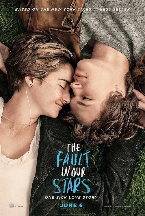 the-fault-in-our-stars-pstr01