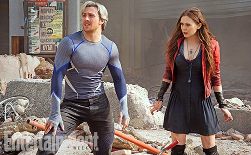 Age of Ultron ew 5