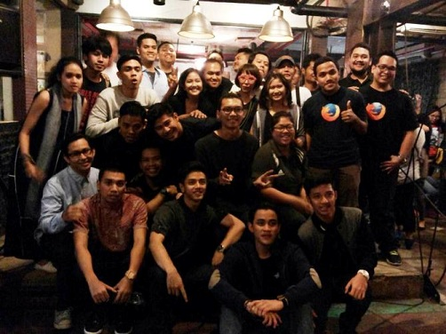 BukBer Orange 2014 edit