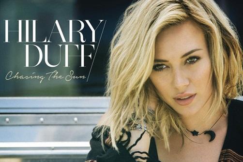 Hilary-Duff-Chasing-The-Sun-1_2014-07-25_03-58-58