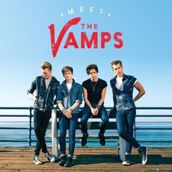 Meet_The_Vamps