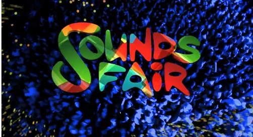 SoundsFair