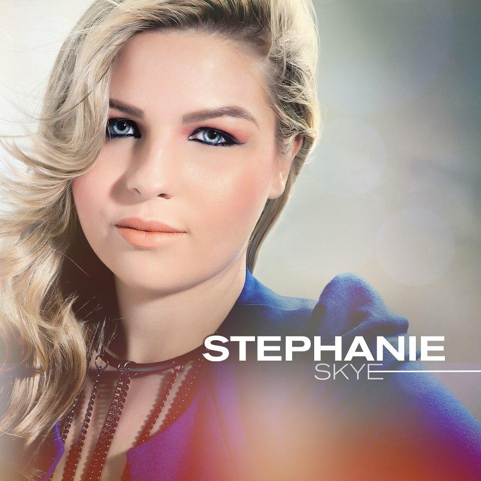 Stephanie Skye