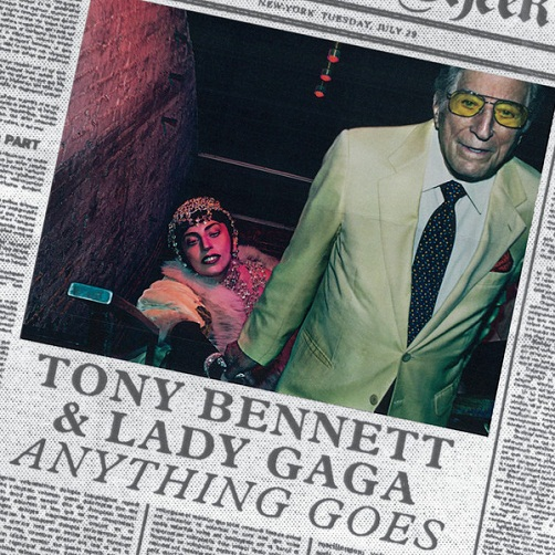 Tony-Bennett-Lady-Gaga-Anything-Goes-iTunes
