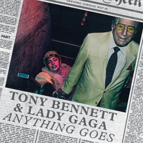 Tony-Bennett-Lady-Gaga-Anything-Goes-iTunes