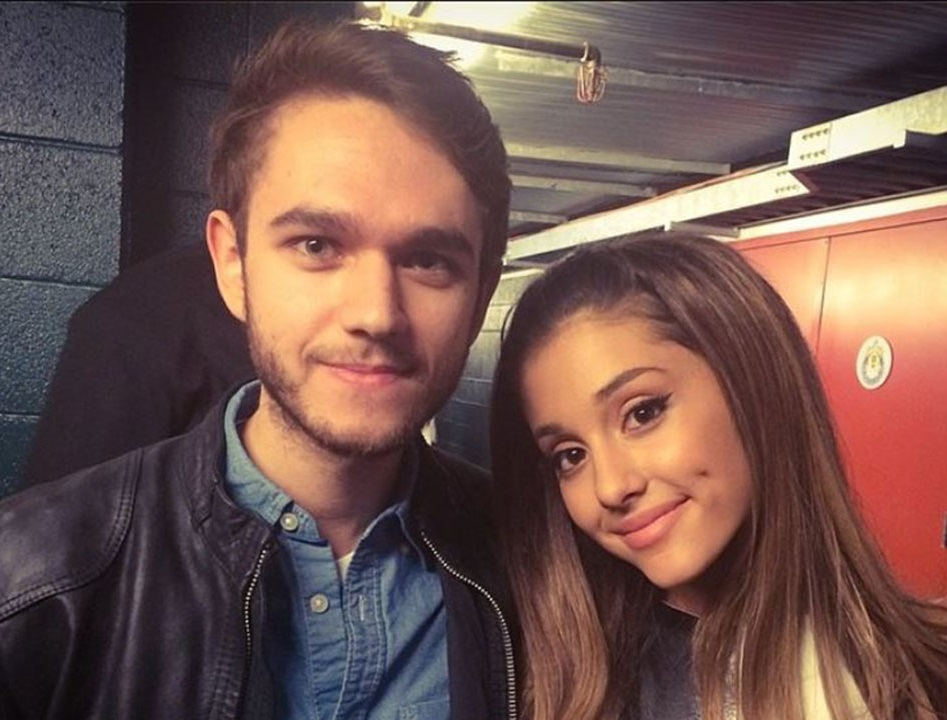ariana-grande-zedd-break-free-collaboration