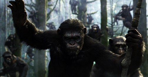 dawn-of-planet-of-apes01