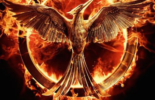 hunger-games-mockingjay-part-1-logo-full