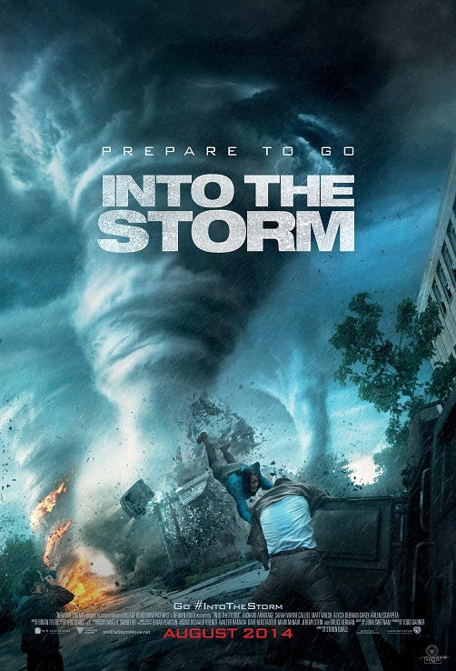 1$_Into The Storm_Final