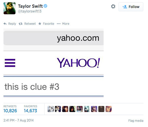 53e4dd1b9b1e228549e7ab48_taylor-swift-clue-2
