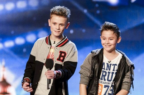 Contestants-Bars-and-Melody-on-Britains-Got-Talent